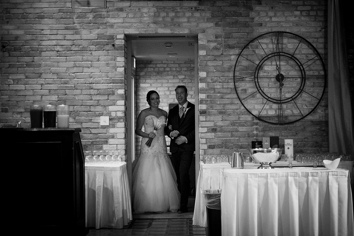 Fine Art Wedding Photography Manitoba