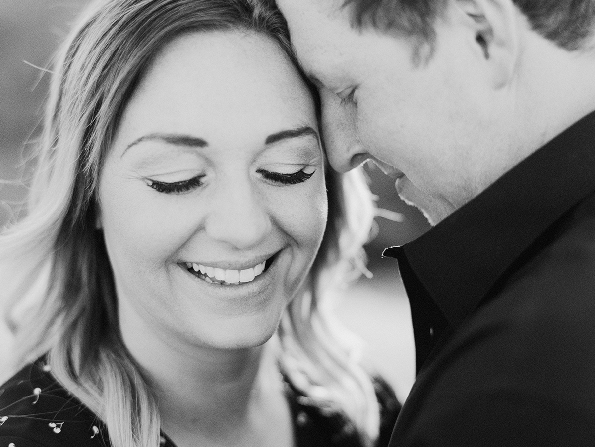 blfStudios Fine Art Weddings Engagement Film Photos